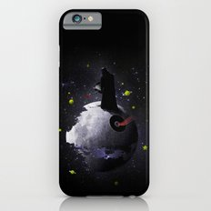 The little prince Slim Case iPhone 6s