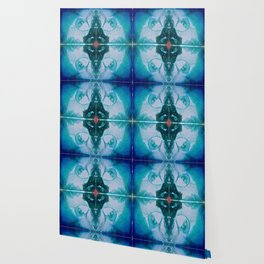 Environmental Starfish Bubbles # 15 Wallpaper