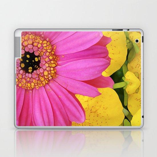 STELLA!!!!!!!! Laptop & iPad Skin
