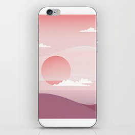 ※ Great Smoky Mountains • National Park ※ iPhone Skin
