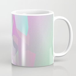 Geometric Mechanism [Part:2] Coffee Mug