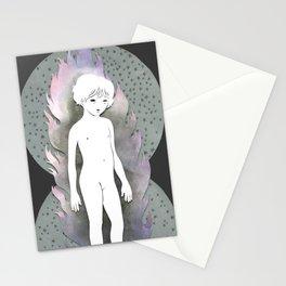 Aswang Stationery Cards
