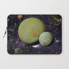 Ethereal Laptop Sleeve