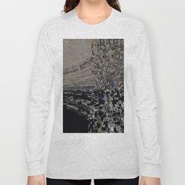 S170608DM Long Sleeve T-shirt