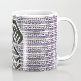 Standing Rock Coffee Mug