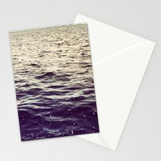 Mirage. Stationery Cards