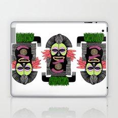 cudak egzotyczny #1 Laptop & iPad Skin