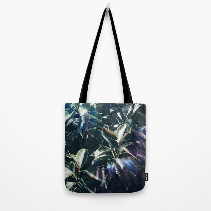 Bliss Tote Bag