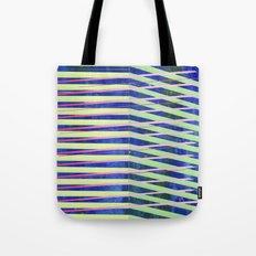 Tyndall Tote Bag