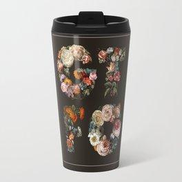 GTFO Travel Mug