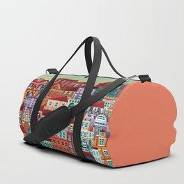 Homes Duffle Bag