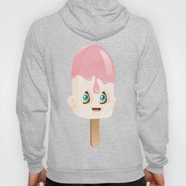 Vanila Ice Cream Hoody