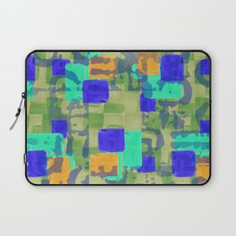 Standing Steady Laptop Sleeve