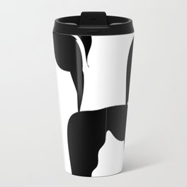 Wigman Travel Mug