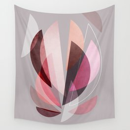 Graphic 187 Wall Tapestry