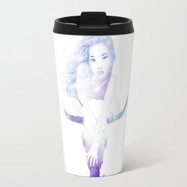 Immortal Travel Mug