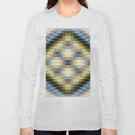 Peso Long Sleeve T-shirt