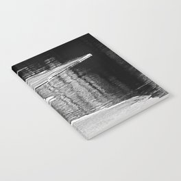Slice Notebook
