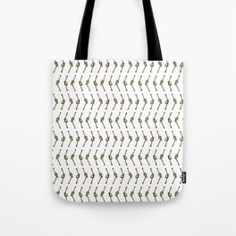 Good Kisser Tote Bag
