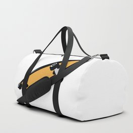 Skateboart Duffle Bag