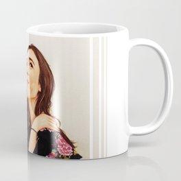 Rowbrina Coffee Mug