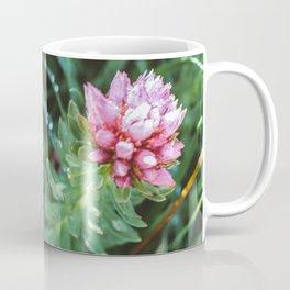 Dos Floras Coffee Mug
