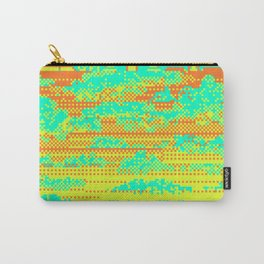 0033X (2013) Carry-All Pouch