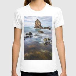 Gwenfaens Pillar T-shirt