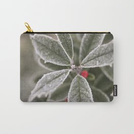 cold Carry-All Pouch