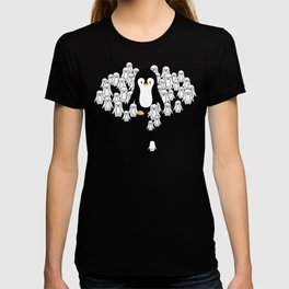 Penguin Mark T-shirt