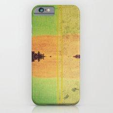 roots Slim Case iPhone 6s