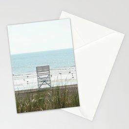 BlueDay Stationery Cards