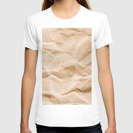 Little Brown Bag T-shirt