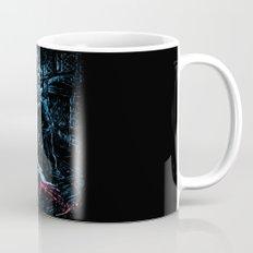 The Alley Mug