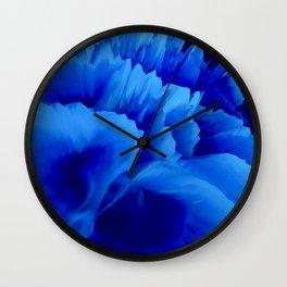 Sia Wall Clock