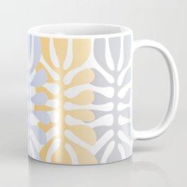 TINY CROSSES Coffee Mug