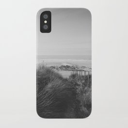 Fistral Beach iPhone Case