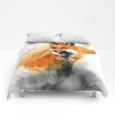 akwarelka 120 Comforters