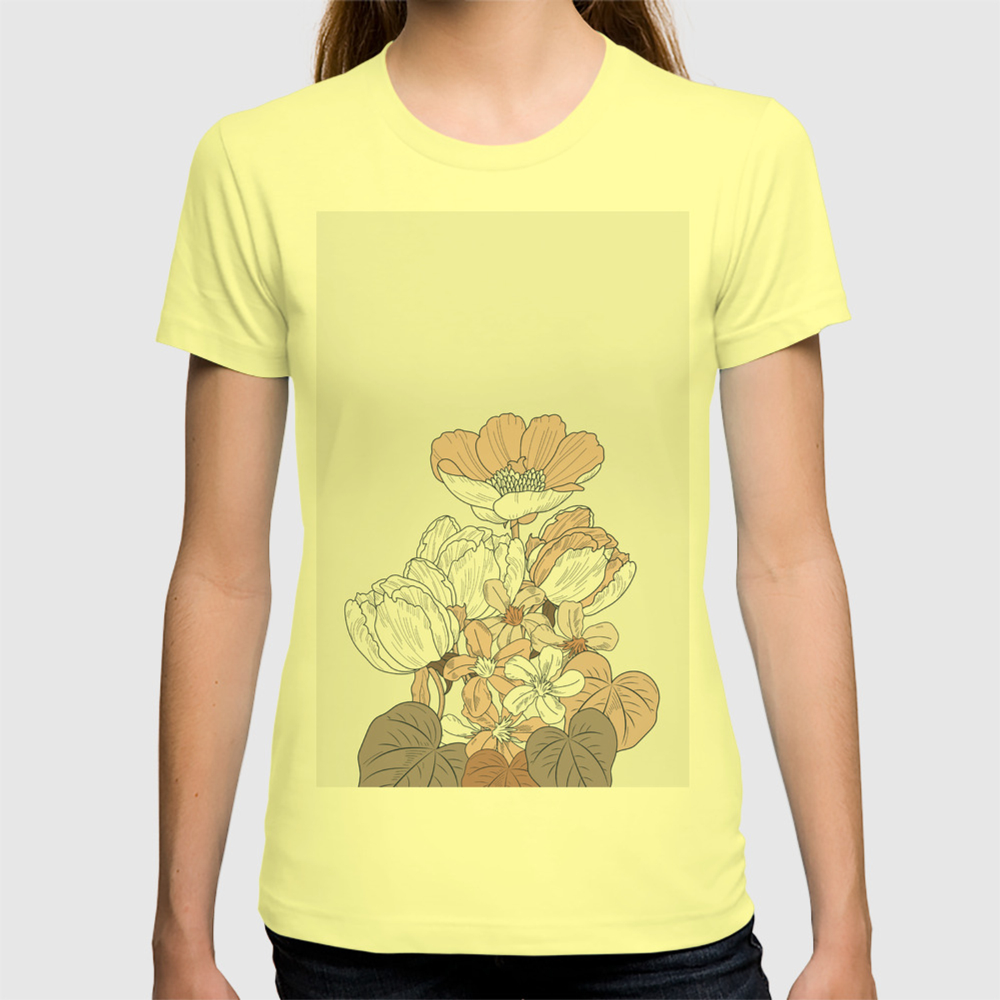 dsfsffety Individual Space Cat Tshirt Printed Running Tee Shirt Colorful Skull T-Shirt for Men//Women