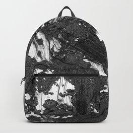 Breath 2 Backpack