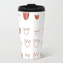Duck Feet Travel Mug
