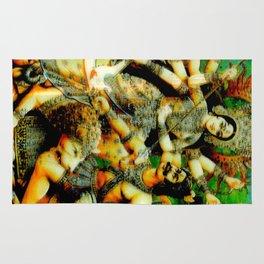 Parvati Rug
