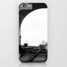 Another time iPhone 6s Slim Case