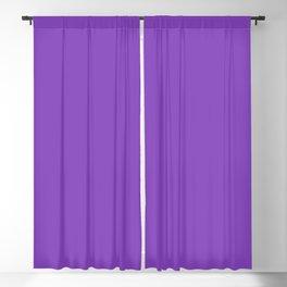 Lavender Purple Blackout Curtain