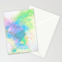 MINIMALISM Stationery Cards
