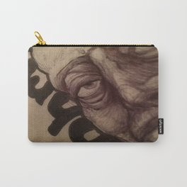 no.6 Carry-All Pouch