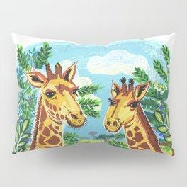 Pride and Joy Pillow Sham