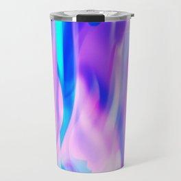 Soft Serve Travel Mug