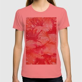 Sangria Splash T-shirt