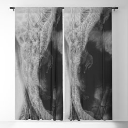 Form Ink No.10 Blackout Curtain